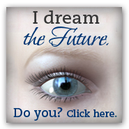 Do U Dream the Future?