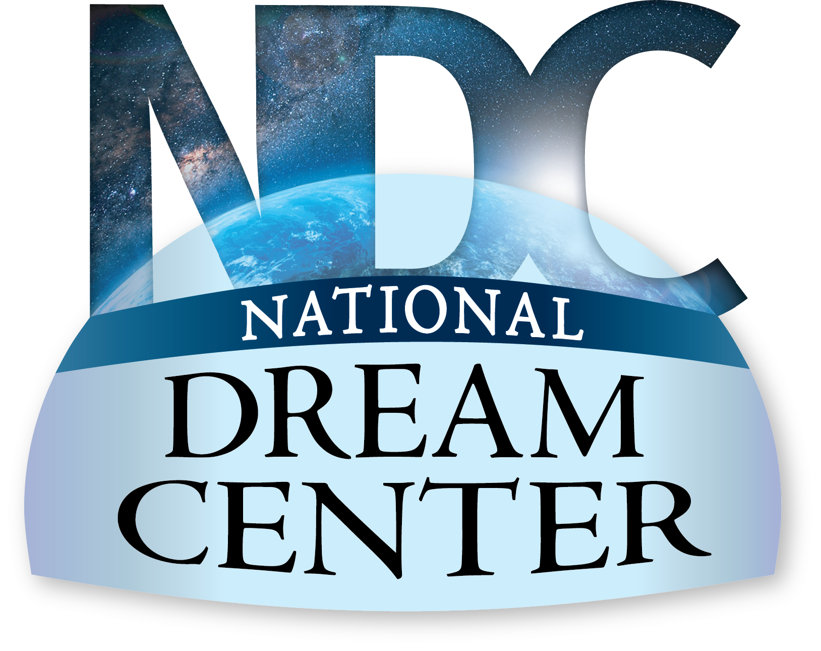 Welcome to National Dream Center!