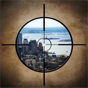 new-york-target_GyBca8vd(2)