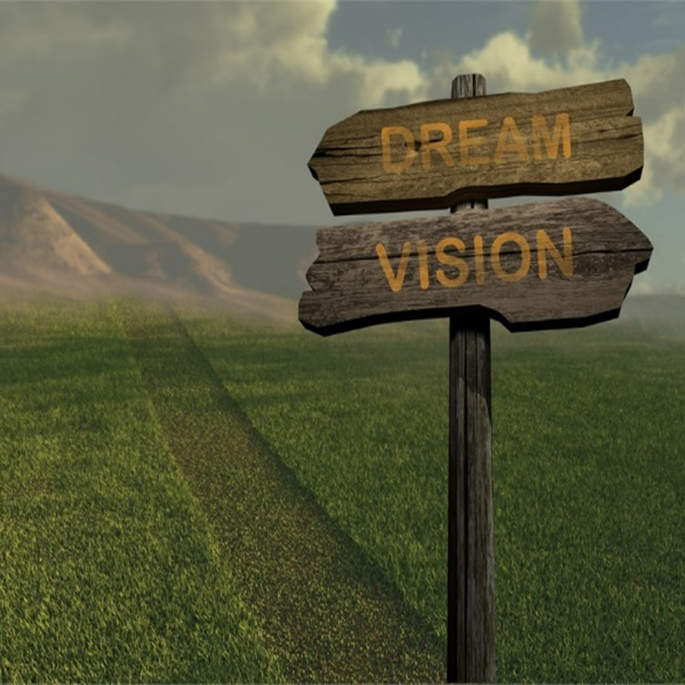square_dream vision