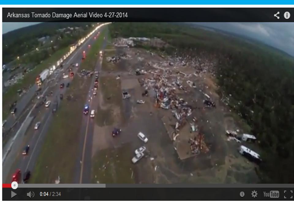 tornado dream_aerial