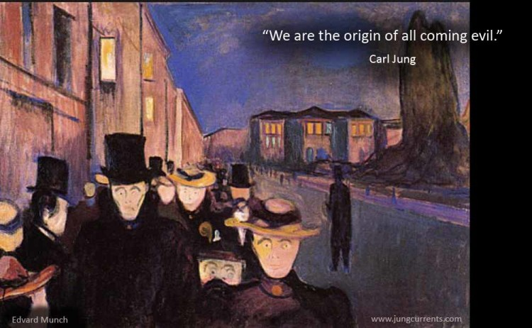 jung-origin-evil-munch-copy-750x462