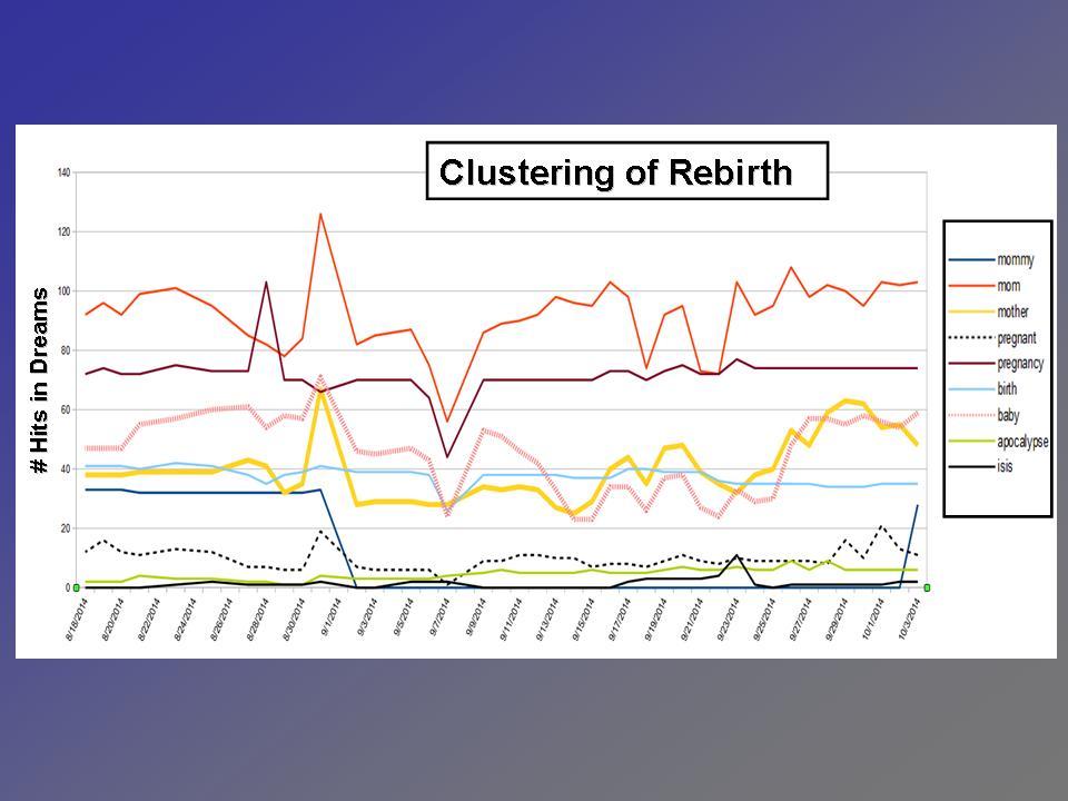 Rebirth Inspection1_Plain
