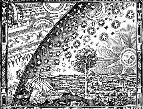 5 Reasons to Watch the Collective Unconscious (and where to find it)